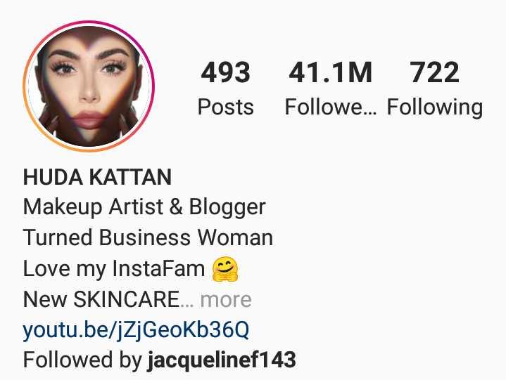 Instagram influencer kaise bane