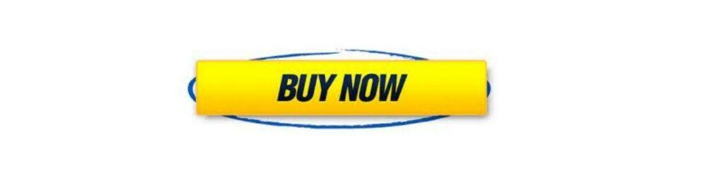 Buy Now VidProposal